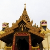 shwedagon-pagoda-south-entrance
