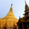 shwedagon-pagoda-stupa