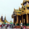 shwedagon-pagoda-stupas-walkway