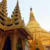 shwedagon-pagoda-view