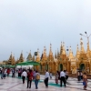 shwedagon-pagoda-wide