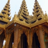 shwedagon-pagoda