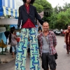 stilts-yangon
