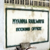 yangon-ticket-office-myanma-railways