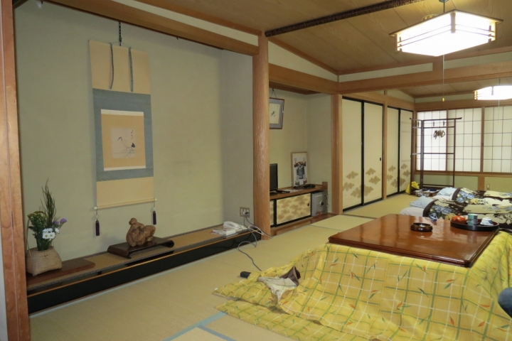 japanese-ryokan-interior