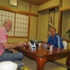 eating-in-a-japanese-ryokan
