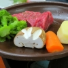 japan-beef-meal-cooking
