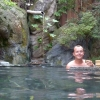 tourists-in-outdoor-onsen-japan