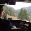 view-of-driver-on-hida-train