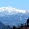 yudanaka-snow-capped-mountains-japan