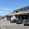yudanaka-train-station