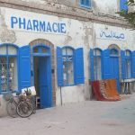 essaouria pharmacy