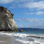 Coromandel, Oysters, Coves & Beaches