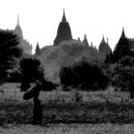 Myanmar Two or Three Week Travel Itinerary