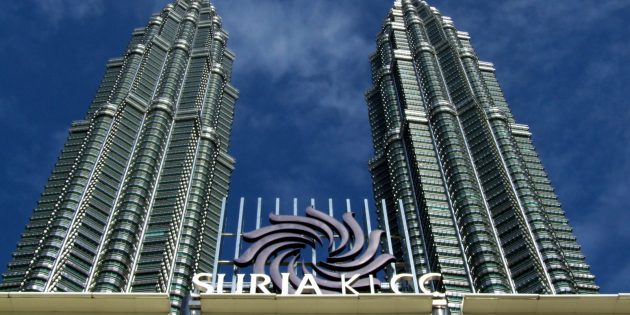 Malaysia: Our Return Journey to Kuala Lumpur