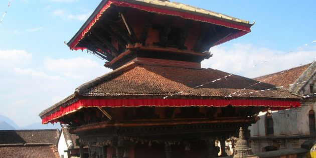 10 Amazing Activities to do in Nepal