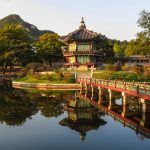 South Korea: Seoul Attractions