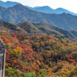 China Tour: Badaling Great Wall of China