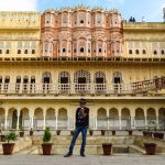 India Travel: Things to do in Jaipur