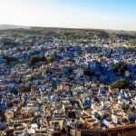 Jodhpur and the Road to Udaipur