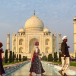 Rajasthan Car and Driver – Agra