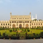 Lucknow: Is it worth a Look?
