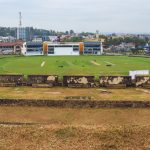 Visiting Galle in a Day