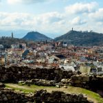 Bulgaria: Plovdiv Sightseeing