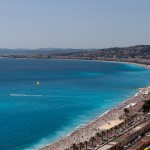 Shopping the French Riviera: Fashions, Food and Local Crafts of Nice