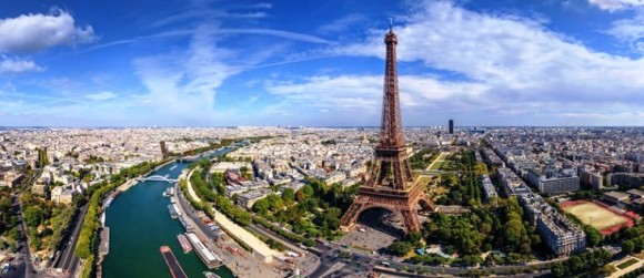 Paris-by-Air-Pano-Creative-Commons-e1399092297624