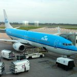 Bangkok, Baggage, KLM: our 2015 Asia Adventure